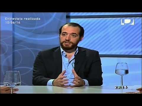 DEBATE: IZQUIERDAS Y DERECHAS - Multimedia - Partido Socialista Uruguay - Seccional 2 - Montevideo