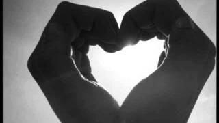 Vickson- Amore mio (MP3)