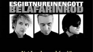 Die Ärzte - Rock Rendezvous (English subtitles)