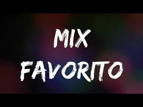 MIX FAVORITO – CAMILO  , TBT , TATOO , ROJO , GIRL , DIOSA