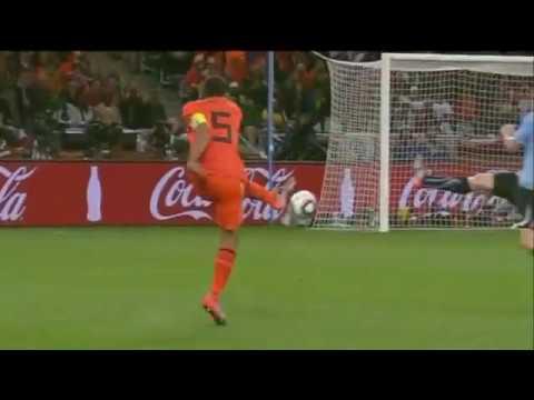 Le plus beau but de la coupe du monde 2010 youtube - Les plus beau but de la coupe du monde ...
