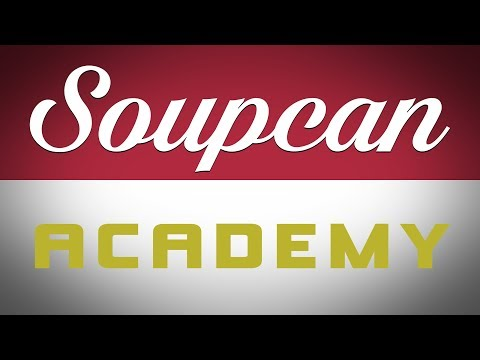 My Hero Academia RPG: Soupcan Academy Ep 06: First Case Part 2