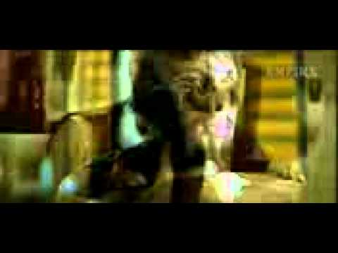 Azhake nee enne ~ Happy ~ Malayalam movie song  HD ~ Allu arjun , Genelia d'zousa