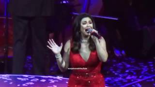 Pangarap Ko Ang Ibigin Ka - Regine Velasquez [OA 30th Concert 2018]