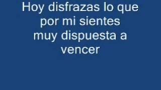 romeo y julieta - aventura (letra)
