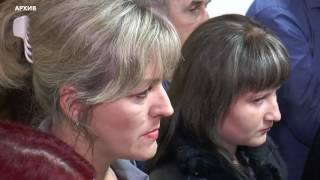 Илья Зелендинов подал на апелляцию