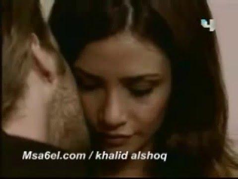 نور و مهند___kiss me thumbnail