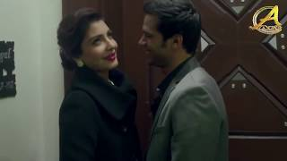 Priya Prakash Varrier V /S Bollywood Actresses Viral kissing