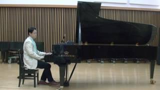 1.NHK大河ドラマ「勝海舟」テーマ曲 2.NHK「70年代われらの世界」テーマ...