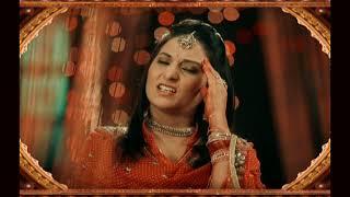 Sas Meri Bole Kyon Bole With English Subtitles | Dolly Singh | Superhit Punjabi Marriage Songs