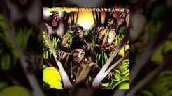 Jungle Brothers | Straight out the Jungle (FULL ALBUM) [HQ]