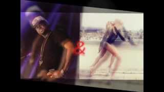 Baixar 1+1 - Beyonce & The-Dream (Studio Duet (Teaching Beyonce 1+1))
