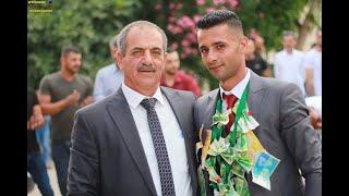 نعمان الجلماوي  دحية  نار العريس باجس حسون بيت امرين 2020