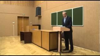 видео Алгоритм филологического анализа. Ответы Online