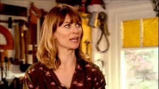 Mr & Mrs Murder] 1x12 Zootopia