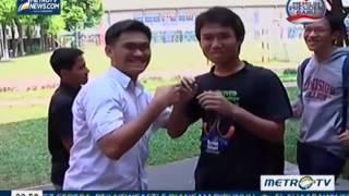 Download Video Peraih Nilai UN Tertinggi Se-Indonesia MP3 3GP MP4