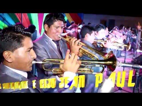 SOL NACIENTE DE CAMILACA ALFERADO MARIO CRUZ 3 POR EDWIN CONDE Y ALBERTO PRODUCCIONES