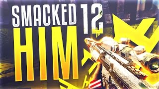 FaZe Carl: Smacked Him #12 by Red Jexzi