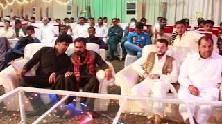 Jhoke Ranjhanr De Jana Super Hit Islamabad Show 2018 Shafaullah Khan Rokhri