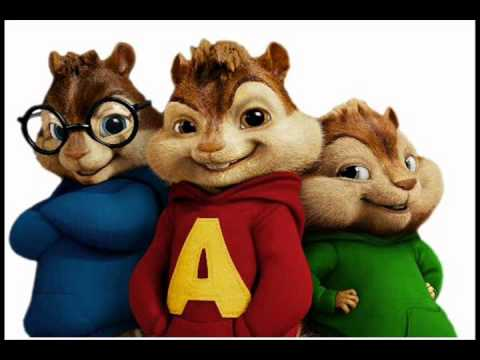 Cupid Shuffle-Cupid-Chipmunk Style-Download mp3