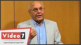 عميد الصحافة البحرينية: الـBBC أكبر عدو للأمة العربية .. وسلاح بريطانيا لردع أعدائها