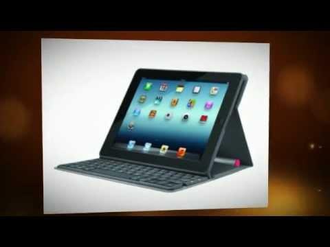 Top 10 claviers pour tablette pc pour acheter youtube - Etui clavier tablette 10 pouces ...