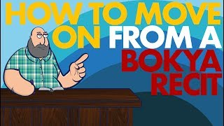Baixar [LAW SCHOOL PHILIPPINES] How to Move on From a BOKYA in Law School