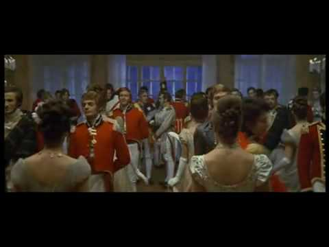 Waterloo (1970) Full movie (Part 5)