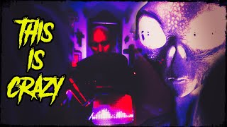 ALIENS and SPIRITS! Jaw Dropping SPIRIT BOX Recordings. THIS WILL *WOW* YOU! Also, PICO GIVEAWAY!