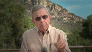 Spalding Fly Predators presents Dr. Robert M. Miller 10 Equine Behaviors