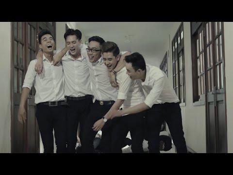 [PHIM CẤP 3] Ginô Tống | Học Đường Nổi Loạn : Teaser 02 | Phần 4
