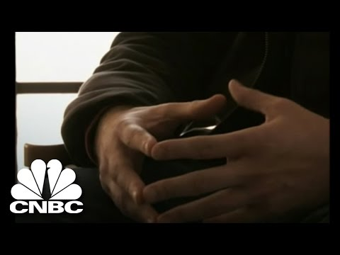 American Greed- New Episode | American Greed