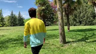 Tere Sang Paniyoon sa Song   Atif Aslam  staring Adi Malik