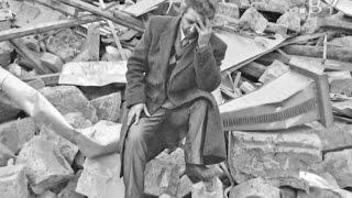 Разбирать нужно было так, чтобы не похоронить живых людей: свидетели о землетрясении в Армении