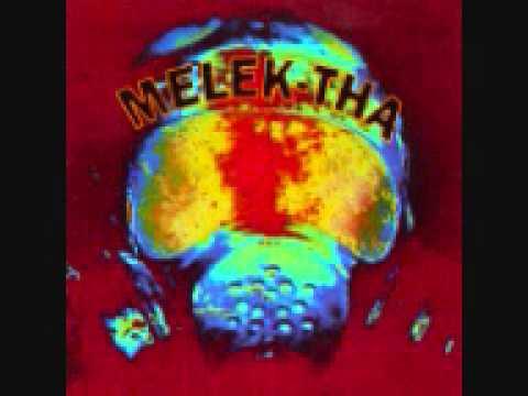 Melek-Tha - Tabernacle of Hatred