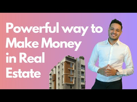 the-gateway-to-real-estate-|-prateek-rathee