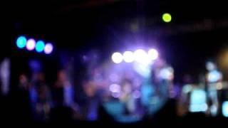 sandugo band - nagcarlan laguna 2011