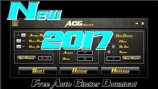 minecraft auto clicker macro