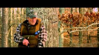 Killing Season | trailer US (2013) Robert DeNiro John Travolta