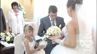 Разводы в Мордовии