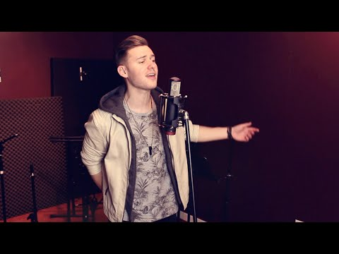 Promises - Calvin Harris Sam Smith Acoustic