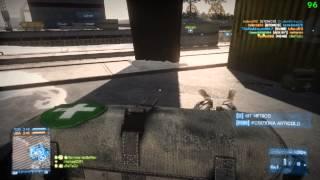 Come registrare gameplay senza cali di frame