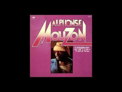Alphonse Mouzon - Come Into My Life