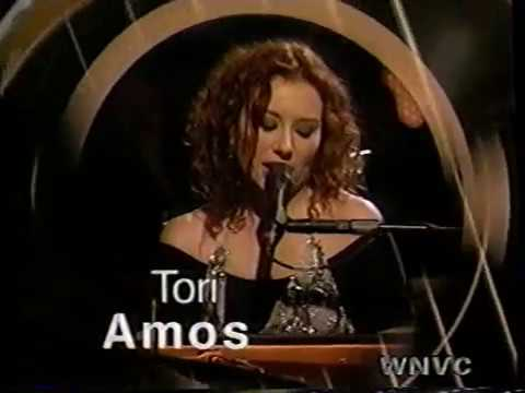 Tori Amos - Sessions at West 54th Full Concert
