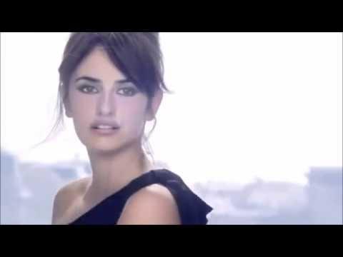 Vasco Rossi - Come nelle favole (HD)