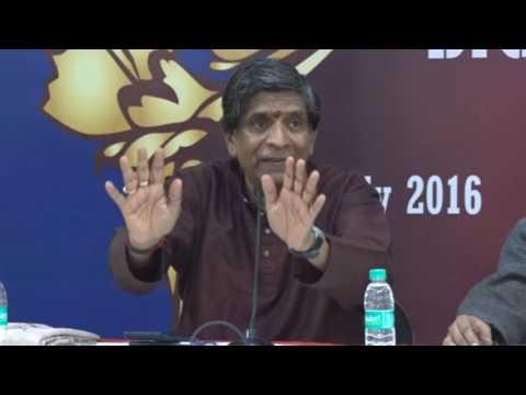 Sri Haran Ayya Speech -2