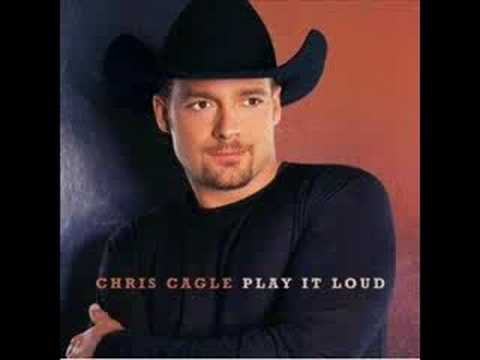 Are you ever gonna love me -chris cagle