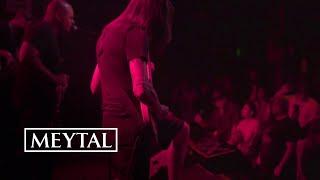 MEYTAL Live - Hydra (Live in LA, 7/20/19)