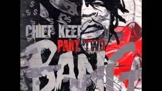 Chief Keef - 2 Much | Bang pt.2 Mixtape
