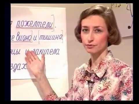 RusOlimp